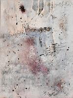 Christine Blum, o.T.Nr.160