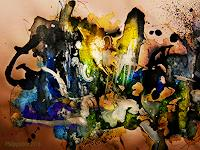 Ruediger-Philipp-Abstract-art-Fantasy-Modern-Age-Abstract-Art