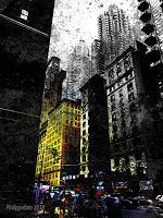 Ruediger-Philipp-Architecture-Buildings-Skyscrapers-Contemporary-Art-Contemporary-Art
