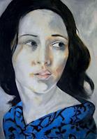 Richard-Kuhn-People-Models-People-Portraits-Modern-Age-Modern-Age