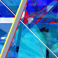 Santo-Mazza-Abstract-art-Abstract-art-Modern-Age-Abstract-Art