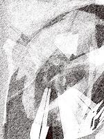 Santo-Mazza-Abstract-art-Modern-Age-Abstract-Art