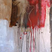 Anne-Fabeck-People-Modern-Age-Abstract-Art