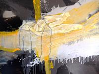Anne-Fabeck-People-Couples-Modern-Age-Abstract-Art