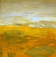 Anne-Fabeck-Landscapes-Miscellaneous-Landscapes-Modern-Age-Abstract-Art
