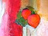 Anne Fabeck, Früchte / IMG 390
