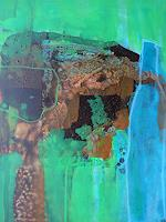 Anne-Fabeck-Abstract-art-Modern-Age-Abstract-Art