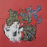 LK-Abstract-art-Modern-Age-Abstract-Art