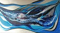 LK-Fantasy-Abstract-art-Modern-Age-Abstract-Art