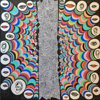 LK-Abstract-art-Society-Modern-Age-Abstract-Art