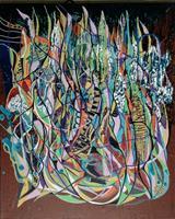 LK-Abstract-art-Fantasy-Modern-Age-Abstract-Art