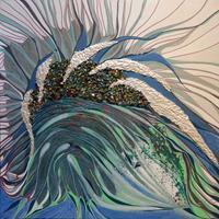 LK-Abstract-art-Nature-Water-Modern-Times-Modern-Times