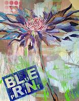 Marita-Tobner-Plants-Flowers-Modern-Age-Abstract-Art