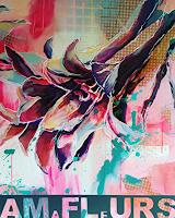 Marita-Tobner-Plants-Plants-Flowers-Contemporary-Art-Contemporary-Art