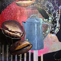 Marita-Tobner-Still-life-Contemporary-Art-Contemporary-Art