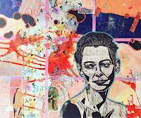 Marita-Tobner-People-Women-People-Faces-Contemporary-Art-Contemporary-Art