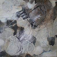 Marita-Tobner-Abstract-art-Landscapes-Modern-Age-Abstract-Art