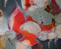 Marita-Tobner-Plants-Fruits-Contemporary-Art-Contemporary-Art