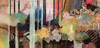 Marita-Tobner-Abstract-art-Abstract-art-Modern-Age-Abstract-Art-Non-Objectivism--Informel-