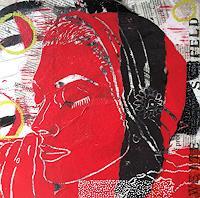 Marita-Tobner-People-People-Contemporary-Art-Contemporary-Art