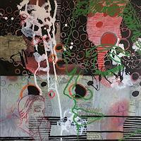 Marita-Tobner-People-Women-Contemporary-Art-Contemporary-Art