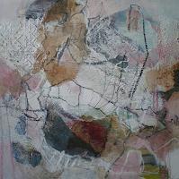 Marita-Tobner-Abstract-art-Contemporary-Art-Contemporary-Art
