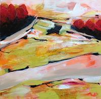 Marita-Tobner-Landscapes-Autumn-Landscapes-Contemporary-Art-Contemporary-Art
