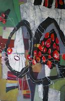Marita-Tobner-Abstract-art-Plants-Fruits-Contemporary-Art-Contemporary-Art