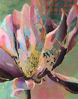 Marita-Tobner-Plants-Flowers-Contemporary-Art-Contemporary-Art