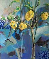 M. Tobner, Im Land wo die Zitronen blühen