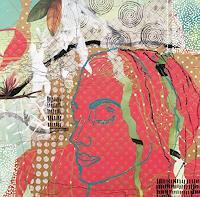 Marita-Tobner-People-People-Women-Contemporary-Art-Contemporary-Art
