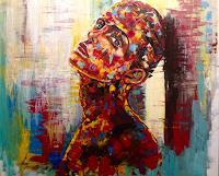 Leon-Art, true colors #5