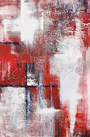 Elisabeth-Burmester-Abstract-art-Emotions-Grief-Modern-Age-Abstract-Art