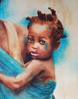Elisabeth-Burmester-People-Children-Emotions-Safety-Modern-Age-Photo-Realism