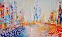 Zvonimir-Brumec-Miscellaneous-Buildings-Contemporary-Art-Contemporary-Art