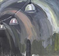 P. Vetsch, Tunnel