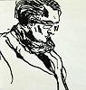 Peter Vetsch, Skizzenbuch-04-06-a