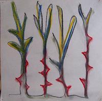 Mirjam-Schadendorf-Plants-Flowers-Modern-Age-Modern-Age
