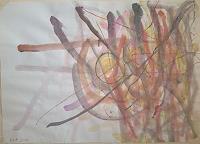 Mirjam-Schadendorf-Abstract-art-Modern-Age-Abstract-Art