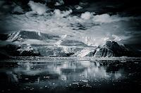 Artclassics, Antarctica I