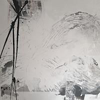 Claudia-Maurer-Abstract-art-Decorative-Art-Modern-Age-Abstract-Art