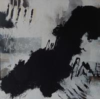 Claudia-Maurer-Abstract-art-Modern-Age-Abstract-Art