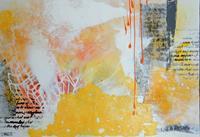 Claudia-Maurer-Abstract-art-Emotions-Joy-Modern-Age-Abstract-Art