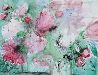 Christine-Steeb-Plants-Nature-Contemporary-Art-Contemporary-Art