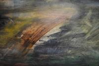 Christine-Steeb-Landscapes-Landscapes-Spring-Contemporary-Art-Contemporary-Art