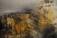Christine-Steeb-Landscapes-Landscapes-Mountains-Contemporary-Art-Contemporary-Art