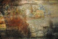 Christine-Steeb-Abstract-art-Landscapes-Modern-Age-Abstract-Art