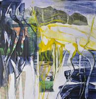 Christine-Steeb-Landscapes-Abstract-art-Contemporary-Art-Contemporary-Art