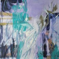 Christine-Steeb-Landscapes-Fantasy-Contemporary-Art-Contemporary-Art