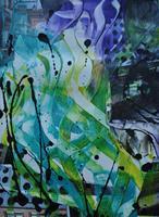 Christine-Steeb-Abstract-art-Fantasy-Contemporary-Art-Contemporary-Art